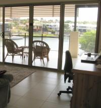 2007_10 Darwin Home_012a-001