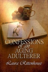ConfessionsOfAnAging-WEB96